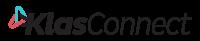 Klasconnect Blog